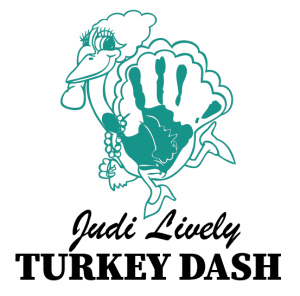 turkey_dash_logo